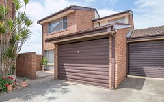 5/78-80 Canterbury Road, Glenfield NSW