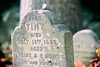 Pet Sematary, Hyde Park (puppyhand) Tags: pet pets cemetery grave graves graveyard london england hyde park autumn 2017 headstone tombstone gravestone royal parks private dead death true faithful dear tiny july 12 12th 1896 twelve years 8 eight months
