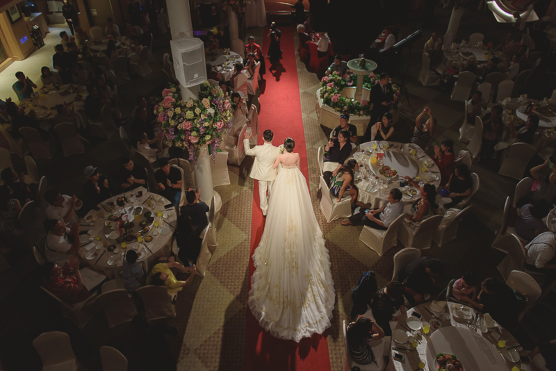 38021258842_c35d28b0ab_o- 婚攝小寶,婚攝,婚禮攝影, 婚禮紀錄,寶寶寫真, 孕婦寫真,海外婚紗婚禮攝影, 自助婚紗, 婚紗攝影, 婚攝推薦, 婚紗攝影推薦, 孕婦寫真, 孕婦寫真推薦, 台北孕婦寫真, 宜蘭孕婦寫真, 台中孕婦寫真, 高雄孕婦寫真,台北自助婚紗, 宜蘭自助婚紗, 台中自助婚紗, 高雄自助, 海外自助婚紗, 台北婚攝, 孕婦寫真, 孕婦照, 台中婚禮紀錄, 婚攝小寶,婚攝,婚禮攝影, 婚禮紀錄,寶寶寫真, 孕婦寫真,海外婚紗婚禮攝影, 自助婚紗, 婚紗攝影, 婚攝推薦, 婚紗攝影推薦, 孕婦寫真, 孕婦寫真推薦, 台北孕婦寫真, 宜蘭孕婦寫真, 台中孕婦寫真, 高雄孕婦寫真,台北自助婚紗, 宜蘭自助婚紗, 台中自助婚紗, 高雄自助, 海外自助婚紗, 台北婚攝, 孕婦寫真, 孕婦照, 台中婚禮紀錄, 婚攝小寶,婚攝,婚禮攝影, 婚禮紀錄,寶寶寫真, 孕婦寫真,海外婚紗婚禮攝影, 自助婚紗, 婚紗攝影, 婚攝推薦, 婚紗攝影推薦, 孕婦寫真, 孕婦寫真推薦, 台北孕婦寫真, 宜蘭孕婦寫真, 台中孕婦寫真, 高雄孕婦寫真,台北自助婚紗, 宜蘭自助婚紗, 台中自助婚紗, 高雄自助, 海外自助婚紗, 台北婚攝, 孕婦寫真, 孕婦照, 台中婚禮紀錄,, 海外婚禮攝影, 海島婚禮, 峇里島婚攝, 寒舍艾美婚攝, 東方文華婚攝, 君悅酒店婚攝, 萬豪酒店婚攝, 君品酒店婚攝, 翡麗詩莊園婚攝, 翰品婚攝, 顏氏牧場婚攝, 晶華酒店婚攝, 林酒店婚攝, 君品婚攝, 君悅婚攝, 翡麗詩婚禮攝影, 翡麗詩婚禮攝影, 文華東方婚攝