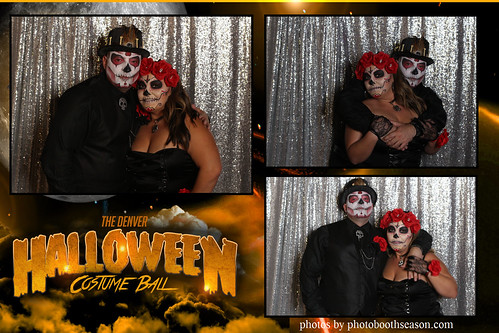 "Denver Halloween Costume Ball • <a style=""font-size:0.8em;"" href=""http://www.flickr.com/photos/95348018@N07/38026274891/"" target=""_blank"">View on Flickr</a>"
