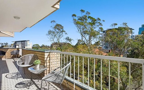 29/8-14 Ellis St, Chatswood NSW