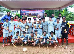 """THE 9th CENTRAL KERALA SAHODAYA FOOTBALL TOURNAMENT 2017-18 • <a style=""""font-size:0.8em;"""" href=""""http://www.flickr.com/photos/141568741@N04/38031122241/"""" target=""""_blank"""">View on Flickr</a>"""