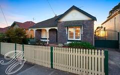 107 Hardy Street, Ashbury NSW