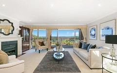 79 Wyanna Street, Berowra Heights NSW