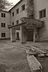 _MG_0590 (daniel.p.dezso) Tags: kecskemét laktanya orosz kecskeméti former soviet barrack