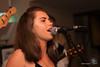 Leah Ahern - Cork Jazz Weekend - Dave Lyons-19