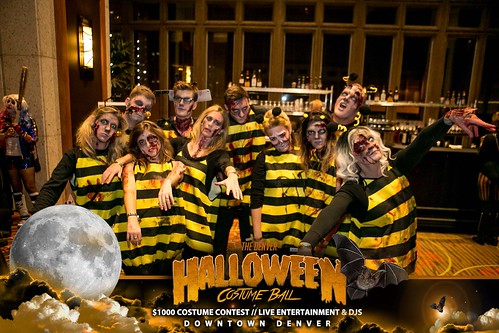 "Halloween Costume Ball 2017 • <a style=""font-size:0.8em;"" href=""http://www.flickr.com/photos/95348018@N07/38046721262/"" target=""_blank"">View on Flickr</a>"