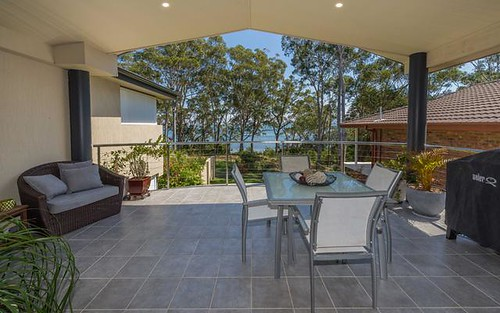 77a Kent Gardens, Soldiers Point NSW