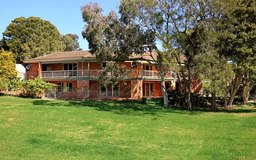 12 Oconnell Pl, Gerringong NSW 2534
