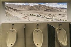 "Ladakh - India's ""Little Tibet"" (JohnReesPhoto) Tags: asia asialoc category daytime himalayas india jammuandkashmir ladakh littletibet places seasontime summertime timeday touristdestination travelphotography"