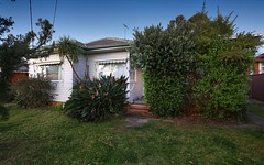 13 Myall Street, Doonside NSW