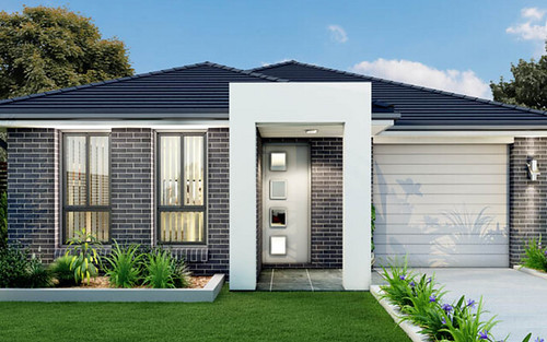 TBC on request, Riverstone NSW