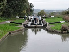 2017 10 09 001 Devizes (Mark Baker.) Tags: 2017 baker devizes eu europe mark october wilts wiltshire autumn britain british caen day england english european fall gb great hill kingdom lock locks outdoor photo photograph picsmark uk union united urban water