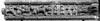S. Donnino Church (Alfredo Liverani) Tags: 7dayswithflickr 7dwf bwandsepia monocromo monochrome bianco nero biancoenero bn black white blackandwhite blackwhite bw neroametà canong5x canon g5x pointandshoot point shoot ps flickrdigital flickr digital camera cameras europa europe italia italy italien italie emiliaromagna emilia fidenza fidenza2017 mono sculpture 3022017 project365302 project365102917 project36529ott17 oneaday photoaday pictureaday project365 project project2017 2017pad