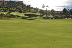 Cabo 2017 187 (bigeagl29) Tags: cabo del sol golf course club ocean san lucas jose mexico beach scenic scenery landscape cabo2017