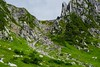 Mt. Kiso-komagatake (Mariosdog) Tags: nikon d80 d750 24120mm f4 nikkor japan photography freelance mountain climbing nature 登山 trekking green sunrise landoftherisingsun hiking summer nagano ropeway
