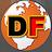 Dux Forex icon