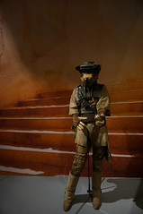"""Princess Leia's Boushh Disguise • <a style=""""font-size:0.8em;"""" href=""""http://www.flickr.com/photos/28558260@N04/23528646248/"""" target=""""_blank"""">View on Flickr</a>"""