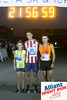 310 ANR VALENCIA 2017 IMG_4497 QUINTAS (ALLIANZ NIGHT RUN) Tags: allianz nighr run valencia 2017 20170929