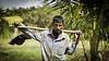 _MG_0195_ (lee.45) Tags: portraits people srilankans portrait farmer butcher fishmonger