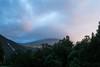 Gausta (stefanh.varberg) Tags: lars norge yamaha augusti2017 björn dalen gaustatoppen heddal lysebotn lysefjorden mael mc mctur motorcykel motorcyklar nesflaten rjukan supertenere tracer900 utflykt