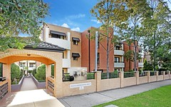 14/19-21 Eastbourne Road, Homebush West NSW