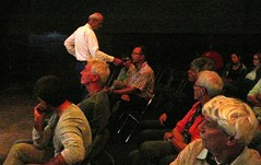 ScienceCafeDeventer 13sept2017_09