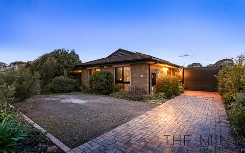 411 Childs Rd, Mill Park VIC 3082