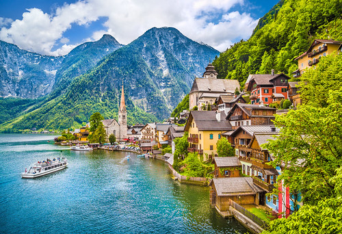 most-beautiful-landscapes-in-europe-hallstatt-copyright-canadastock-european-best-destinations