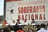 Seminário de Educação Pública - Desenvolvimento e Soberania Nacional