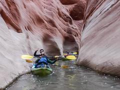 hidden-canyon-kayak-lake-powell-page-arizona-southwest-4461