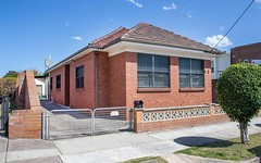 59 Cleary Street, Hamilton NSW