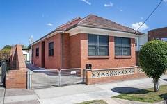59 Cleary Street, Hamilton NSW