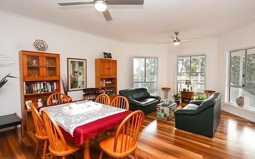 115 Myall River Road, Bulahdelah NSW
