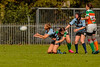 JK7D1026 (SRC Thor Gallery) Tags: 2017 sparta thor dames hookers rugby