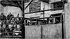 Middleton Mart . (wayman2011) Tags: fujifilm35mmf2 lightroomfujifilmxt10 wayman2011 bw mono rural villages auctionmart markets people farmers pennines dales teesdale middletoninteesdale countydurham uk
