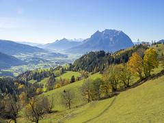 PA140006 (turbok) Tags: berge grimming herbst landschaft stimmungen c kurt krimberger