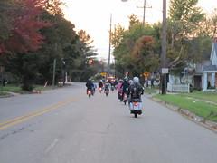 IMG_0012 (wouldpkr) Tags: cbbg dirty30 kalamazoo kmr quarterkick moped