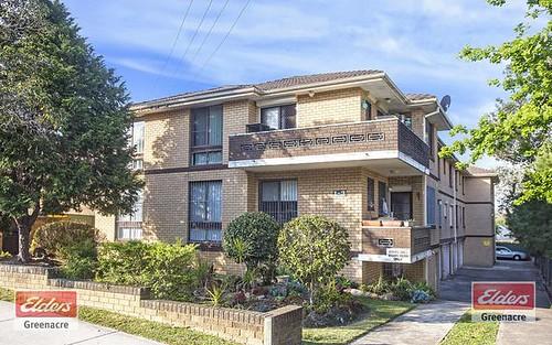 3/1-3 Yerrick Road, Lakemba NSW