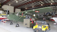 "Cessna L-19 Bird Dog 6 • <a style=""font-size:0.8em;"" href=""http://www.flickr.com/photos/81723459@N04/23914370658/"" target=""_blank"">View on Flickr</a>"