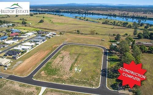 . Hilltop Estate, Junction Hill NSW 2460
