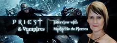 marianne-priest