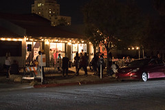 10-06-2017 First Friday-6.jpg (johnroe1) Tags: dtphx firstfriday