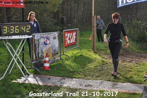 GaasterlandTrail_21_10_2017_0347