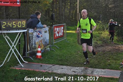 GaasterlandTrail_21_10_2017_0217