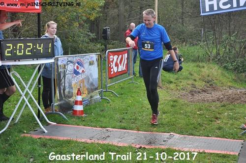 GaasterlandTrail_21_10_2017_0071