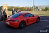 20171022 - Cars and Coffee Centre - Porsche 718 Cayman S - S2(0087) (laurent lhermet) Tags: sonyilce6000 sonya6000 sel1650 porsche718 porsche caymans