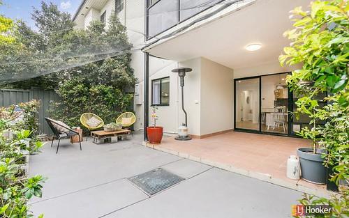 5/212-220 Gertrude Street, North Gosford NSW