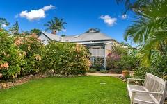 12 Palm Avenue, Mullumbimby NSW