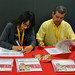 Jornada catalana voluntariat i salut (25.10.17)